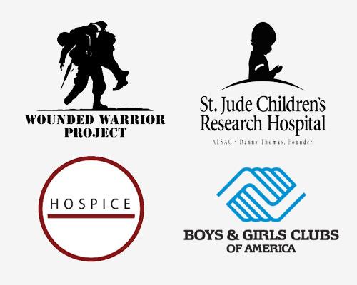 charity-logos-f6